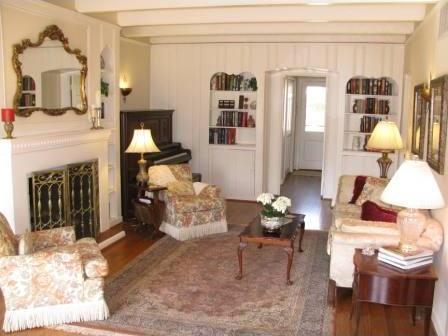 Sold Property | 6003 Mccommas Boulevard Dallas, Texas 75206 5