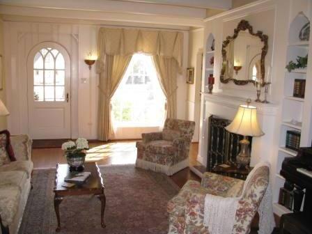 Sold Property | 6003 Mccommas Boulevard Dallas, Texas 75206 6