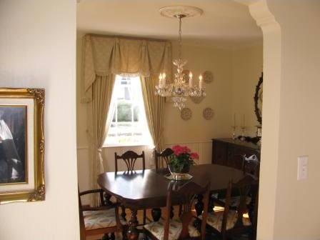 Sold Property | 6003 Mccommas Boulevard Dallas, Texas 75206 7