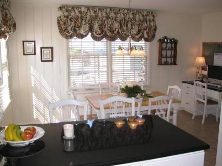 Sold Property | 6003 Mccommas Boulevard Dallas, Texas 75206 8