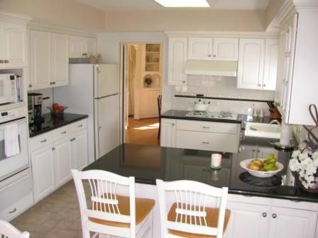 Sold Property | 6003 Mccommas Boulevard Dallas, Texas 75206 9