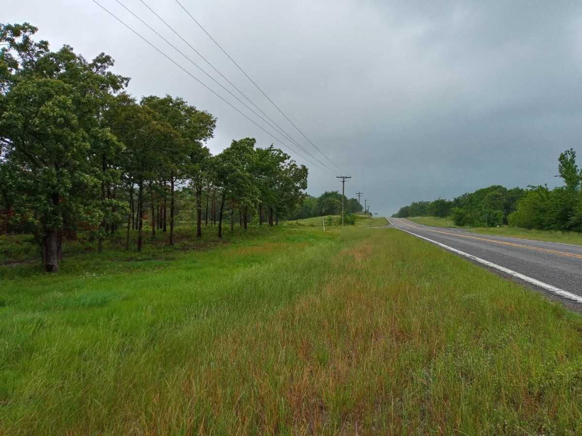 land, ranch, recreational, hunting, oklahoma, cabin | Hwy 63 Talihina, OK 74571 4