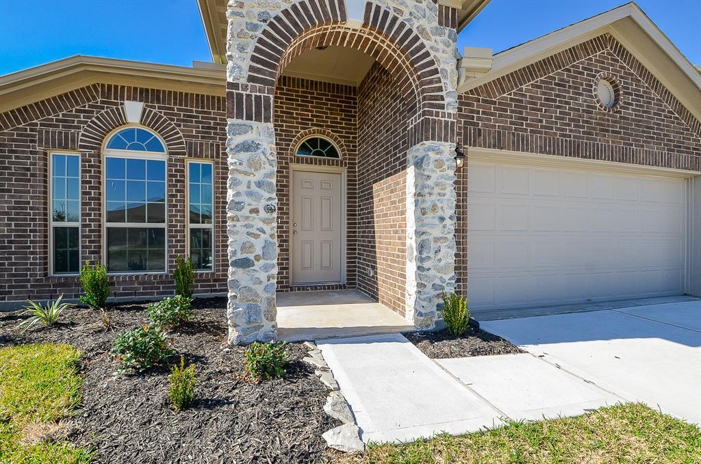 Off Market | 3015 Sandpiper Drive Texas City, TX 77590 1