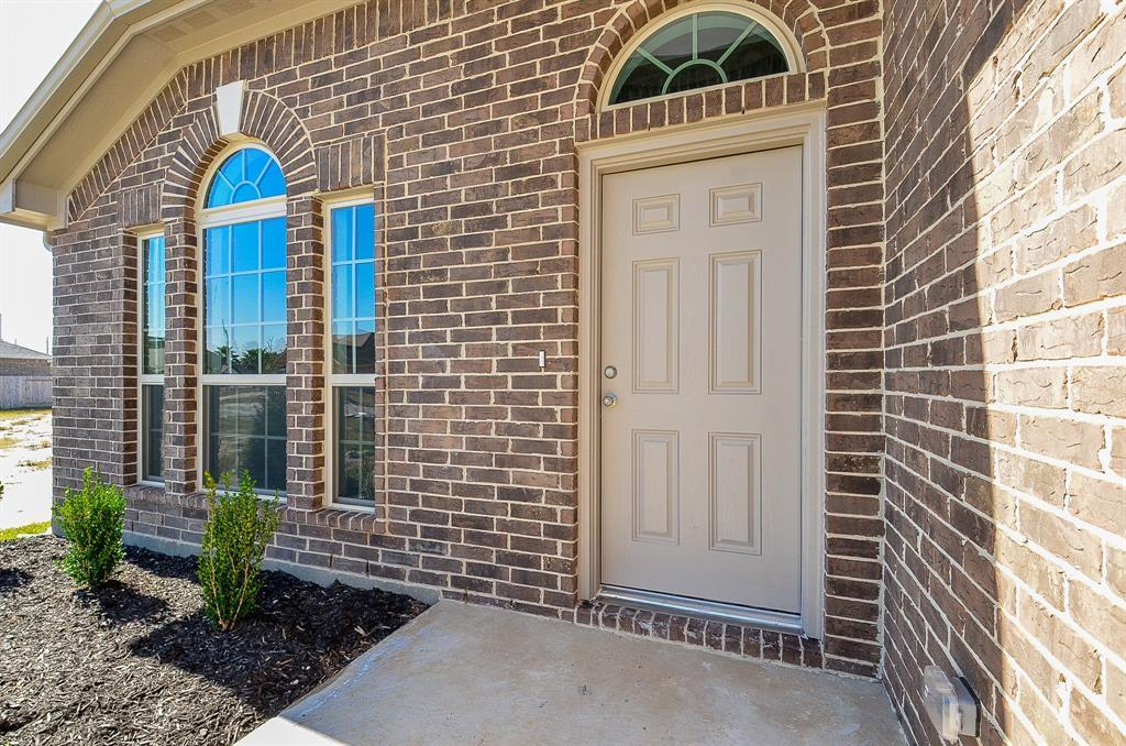 Off Market | 3015 Sandpiper Drive Texas City, TX 77590 2