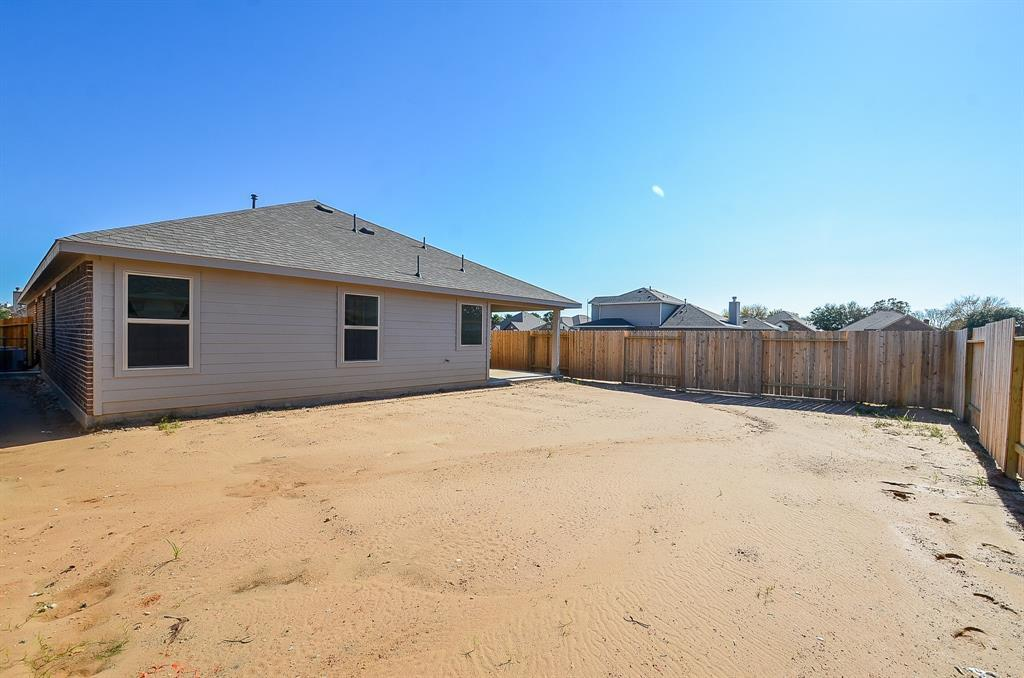 Off Market | 3015 Sandpiper Drive Texas City, TX 77590 28