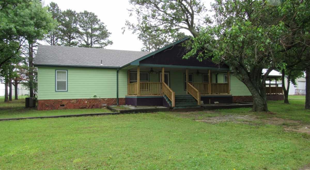 land, ranch, recreational, hunting, oklahoma, cabin | 9596 Hwy 70 Durant, OK 74701 0