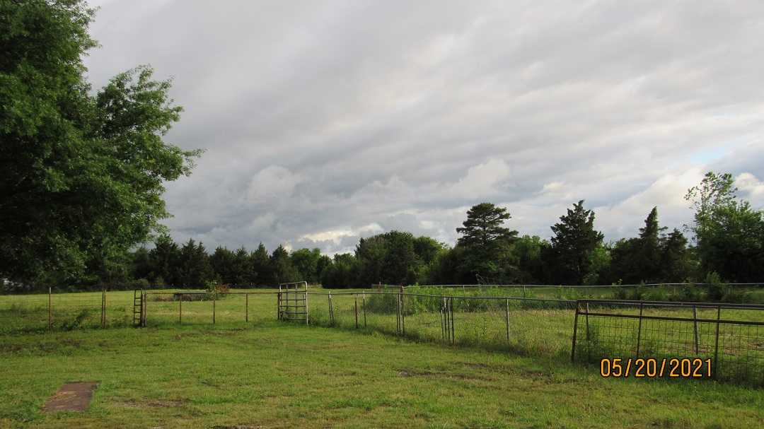 land, ranch, recreational, hunting, oklahoma, cabin | 9596 Hwy 70 Durant, OK 74701 10