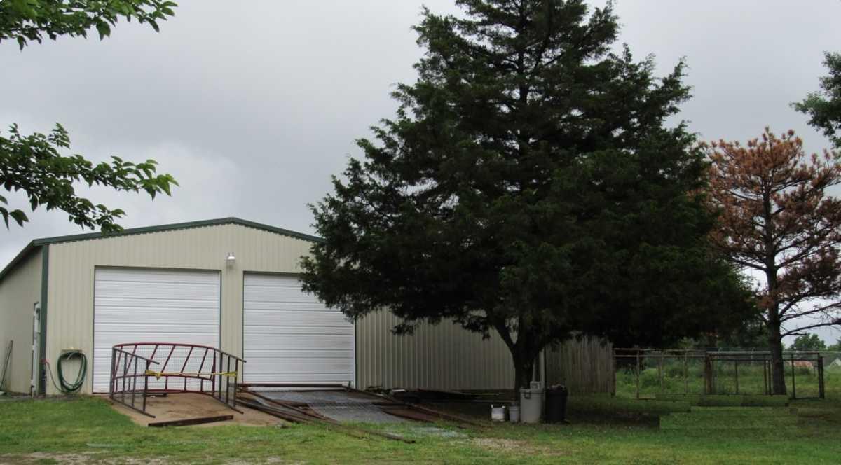 land, ranch, recreational, hunting, oklahoma, cabin | 9596 Hwy 70 Durant, OK 74701 1