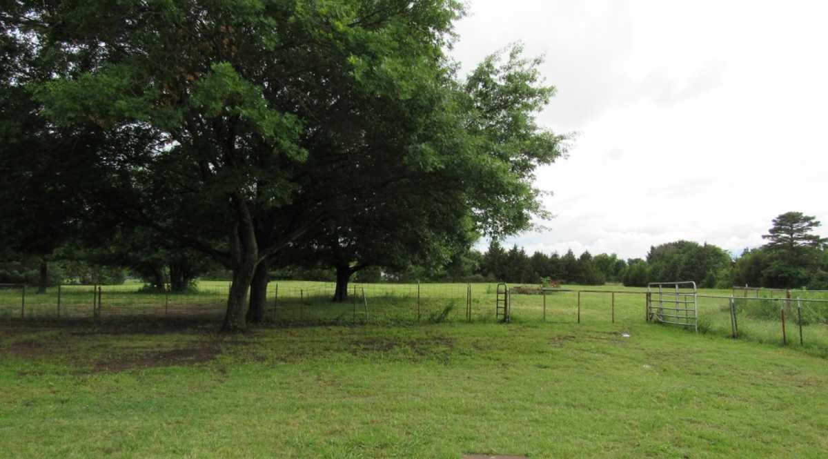 land, ranch, recreational, hunting, oklahoma, cabin | 9596 Hwy 70 Durant, OK 74701 4