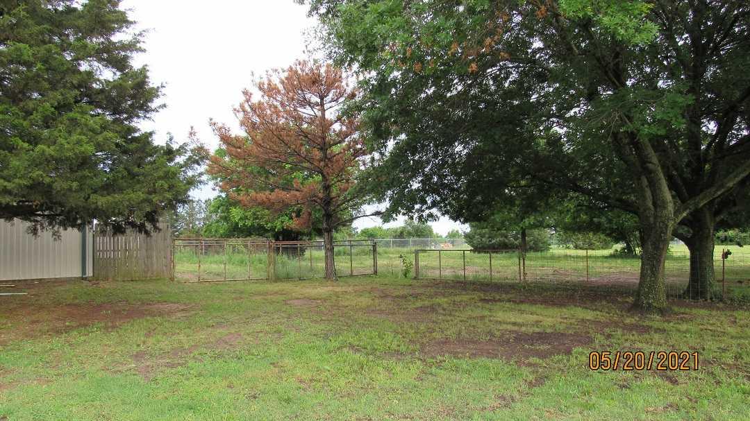 land, ranch, recreational, hunting, oklahoma, cabin | 9596 Hwy 70 Durant, OK 74701 5