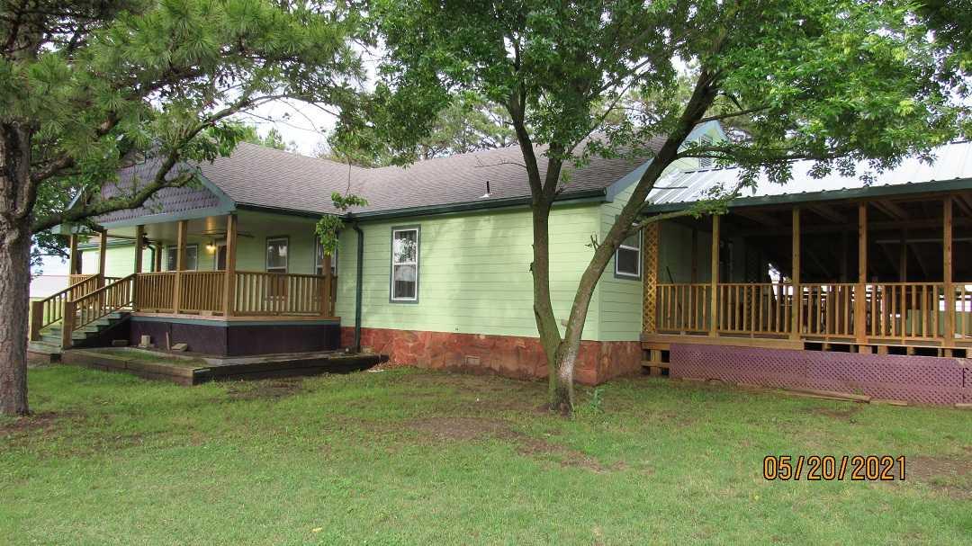 land, ranch, recreational, hunting, oklahoma, cabin | 9596 Hwy 70 Durant, OK 74701 2