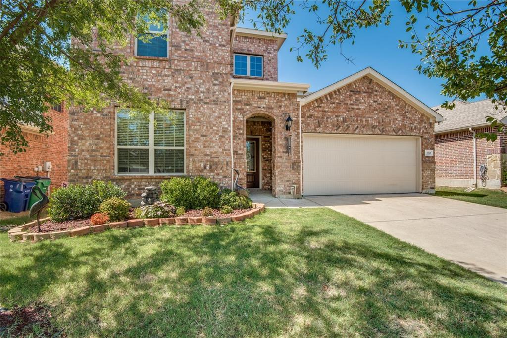 Sold Property | 1113 Nocona Drive McKinney, Texas 75071 0