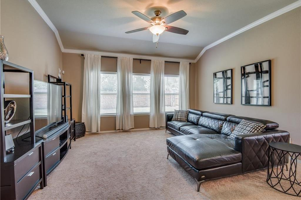 Sold Property | 1113 Nocona Drive McKinney, Texas 75071 12
