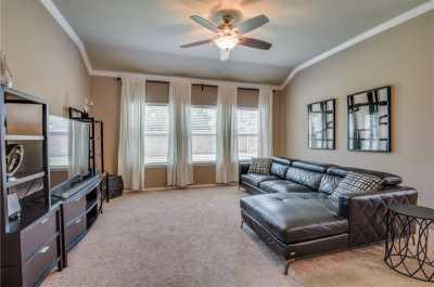 Sold Property   1113 Nocona Drive McKinney, Texas 75071 12