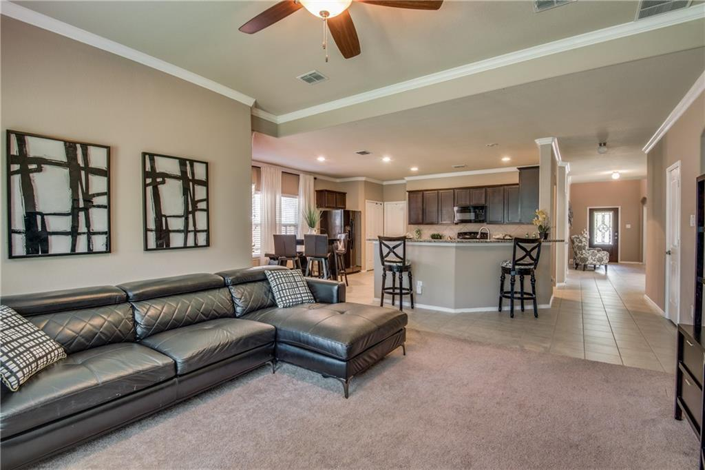 Sold Property | 1113 Nocona Drive McKinney, Texas 75071 13