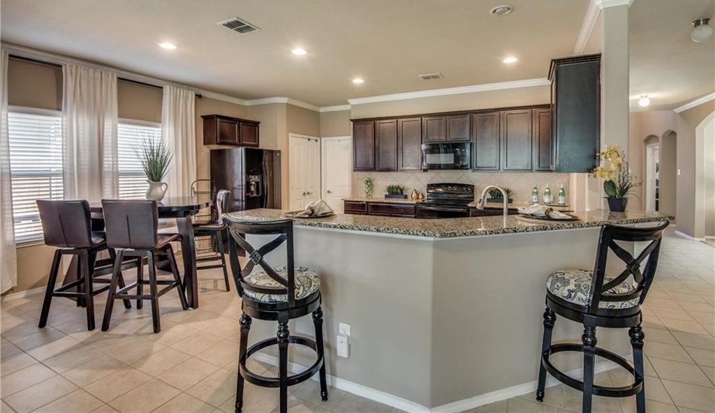 Sold Property | 1113 Nocona Drive McKinney, Texas 75071 14