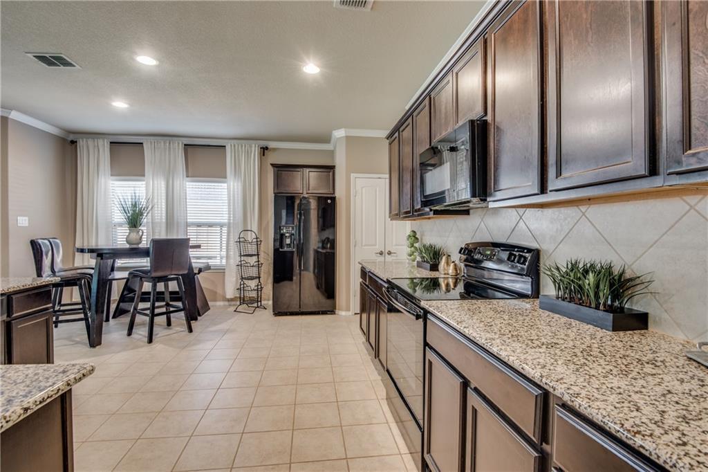 Sold Property | 1113 Nocona Drive McKinney, Texas 75071 15