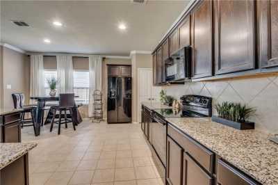 Sold Property   1113 Nocona Drive McKinney, Texas 75071 15