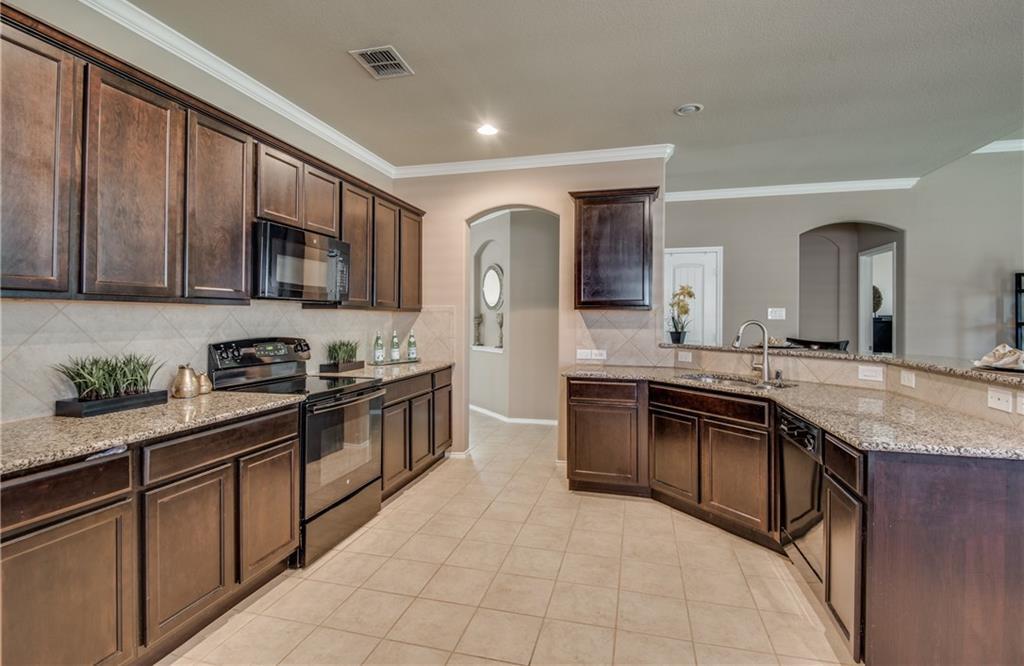 Sold Property | 1113 Nocona Drive McKinney, Texas 75071 16