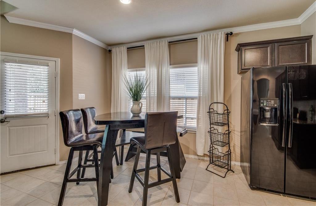 Sold Property | 1113 Nocona Drive McKinney, Texas 75071 17