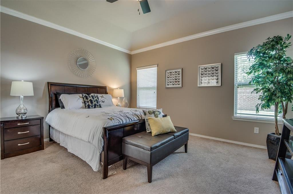 Sold Property | 1113 Nocona Drive McKinney, Texas 75071 18