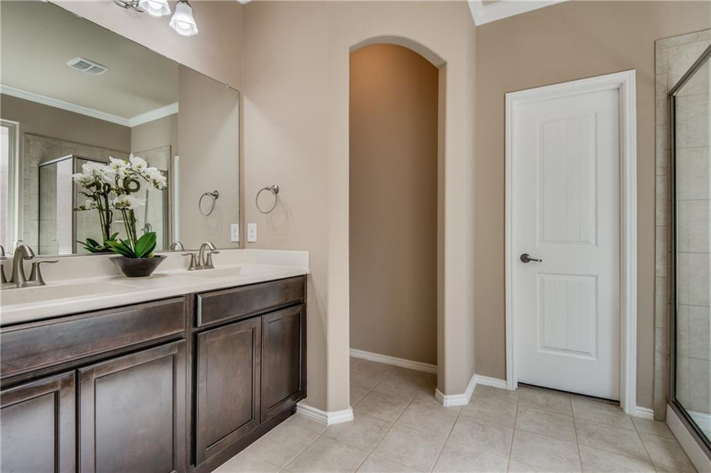 Sold Property | 1113 Nocona Drive McKinney, Texas 75071 19