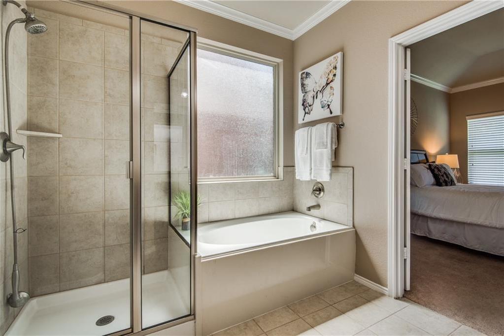 Sold Property | 1113 Nocona Drive McKinney, Texas 75071 20