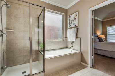 Sold Property   1113 Nocona Drive McKinney, Texas 75071 20