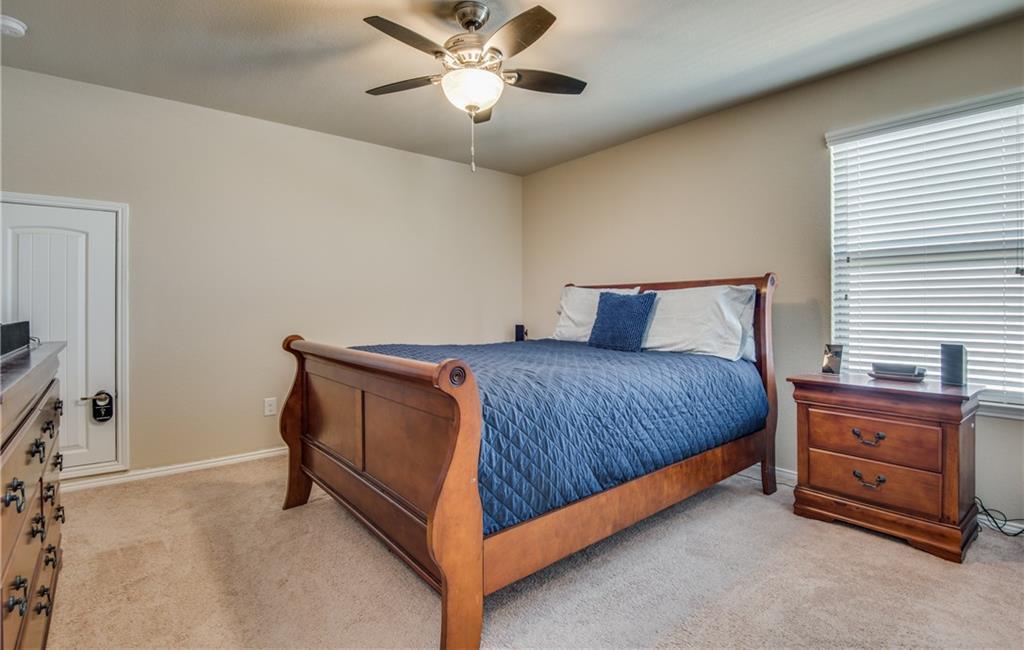 Sold Property | 1113 Nocona Drive McKinney, Texas 75071 21