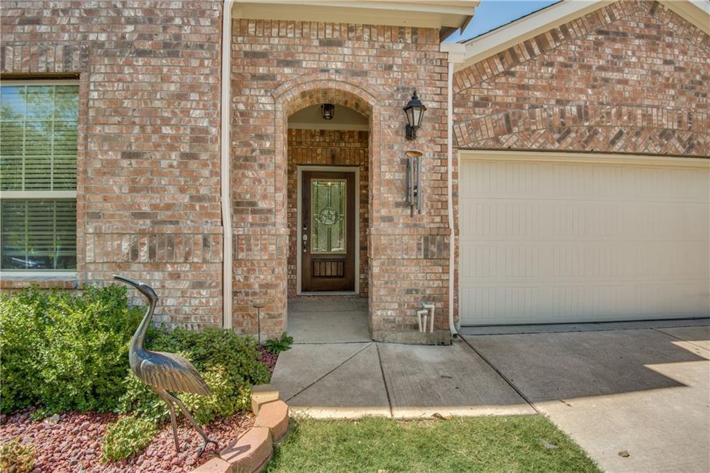Sold Property | 1113 Nocona Drive McKinney, Texas 75071 4