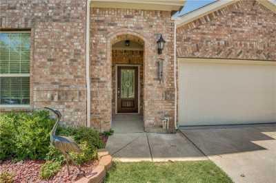 Sold Property   1113 Nocona Drive McKinney, Texas 75071 4