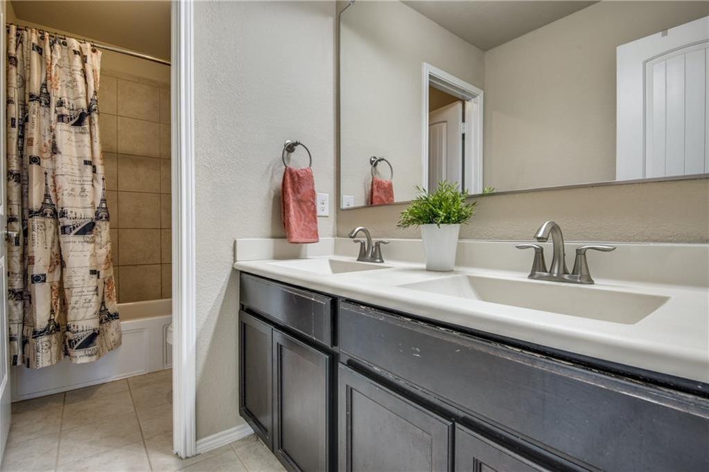 Sold Property | 1113 Nocona Drive McKinney, Texas 75071 22