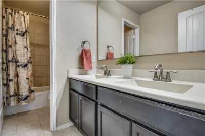 Sold Property   1113 Nocona Drive McKinney, Texas 75071 22