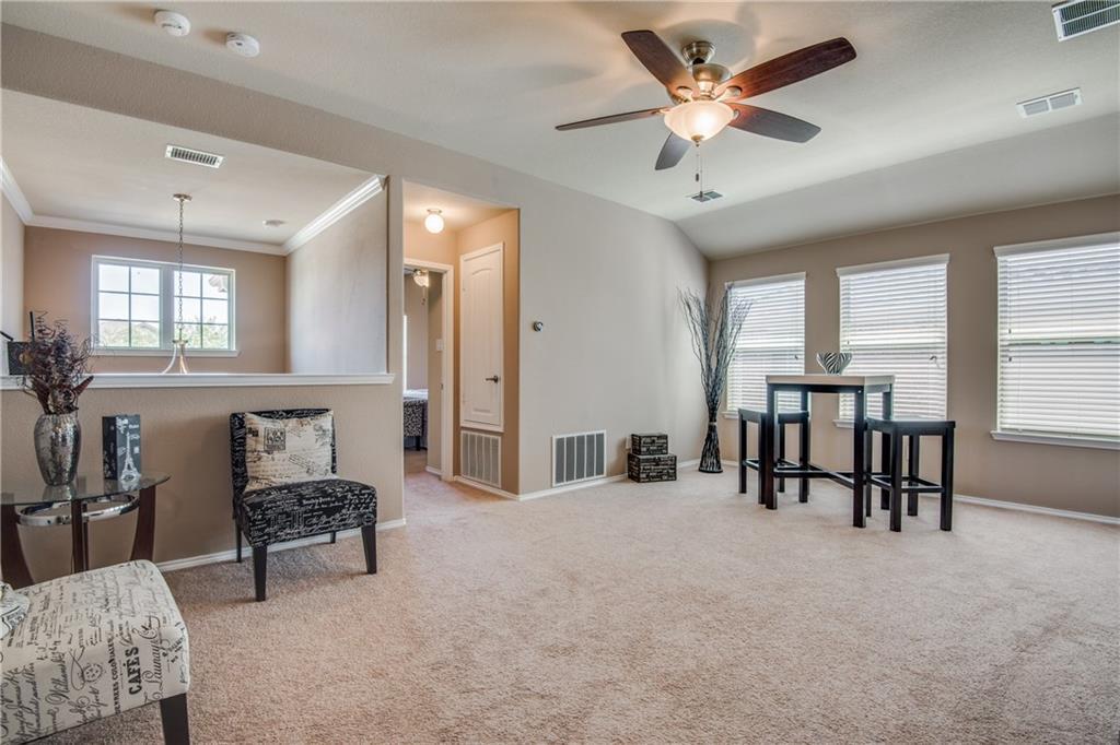 Sold Property | 1113 Nocona Drive McKinney, Texas 75071 23