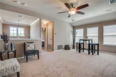 Sold Property   1113 Nocona Drive McKinney, Texas 75071 23