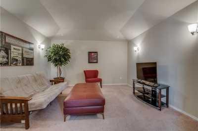Sold Property   1113 Nocona Drive McKinney, Texas 75071 24