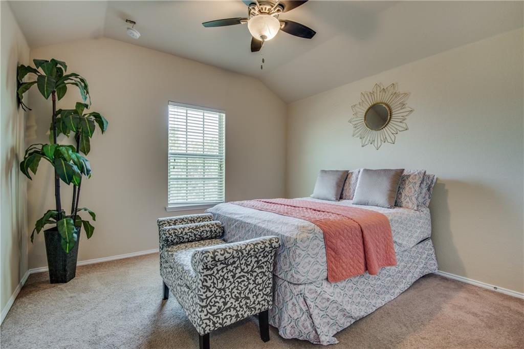 Sold Property | 1113 Nocona Drive McKinney, Texas 75071 25