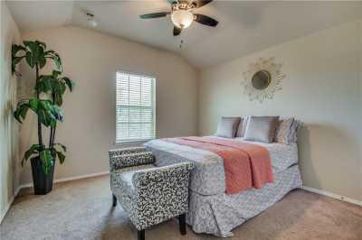 Sold Property   1113 Nocona Drive McKinney, Texas 75071 25