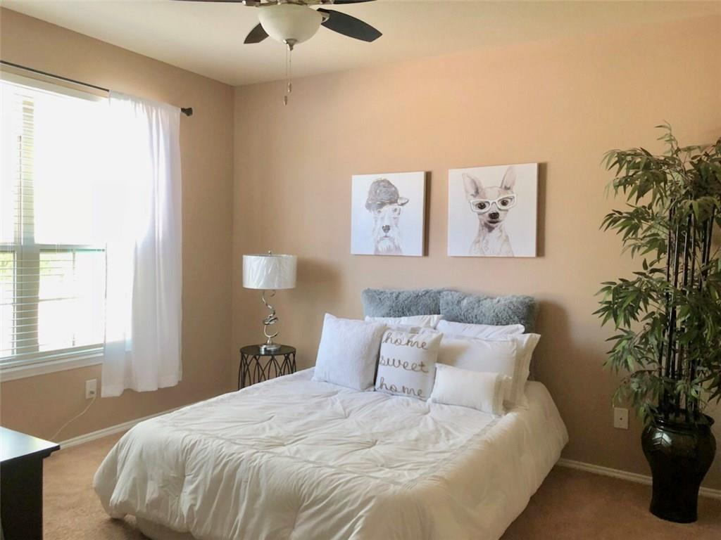Sold Property | 1113 Nocona Drive McKinney, Texas 75071 28