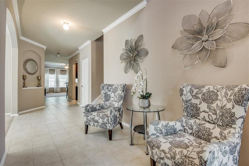 Sold Property | 1113 Nocona Drive McKinney, Texas 75071 5