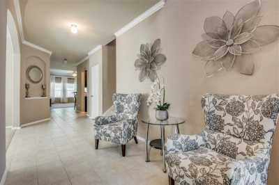 Sold Property   1113 Nocona Drive McKinney, Texas 75071 5
