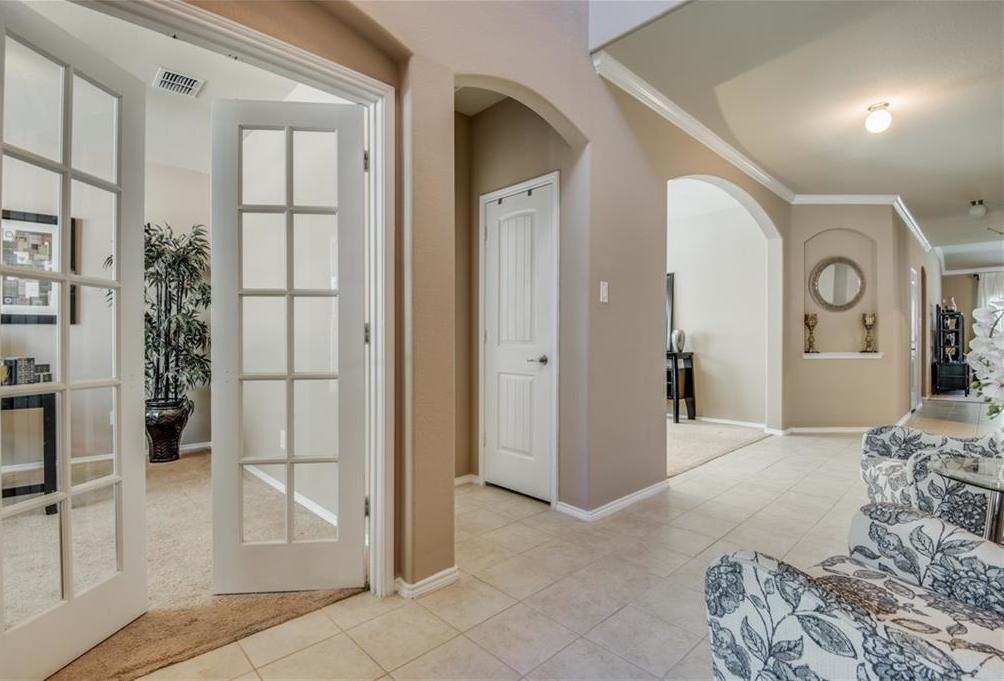 Sold Property | 1113 Nocona Drive McKinney, Texas 75071 6