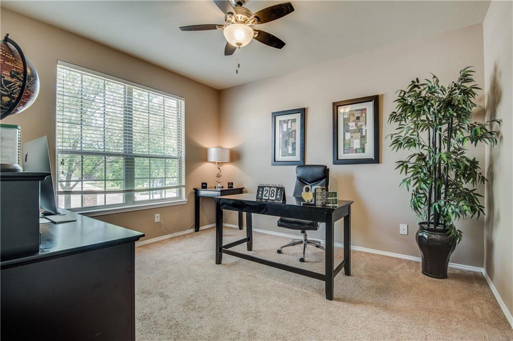 Sold Property | 1113 Nocona Drive McKinney, Texas 75071 7