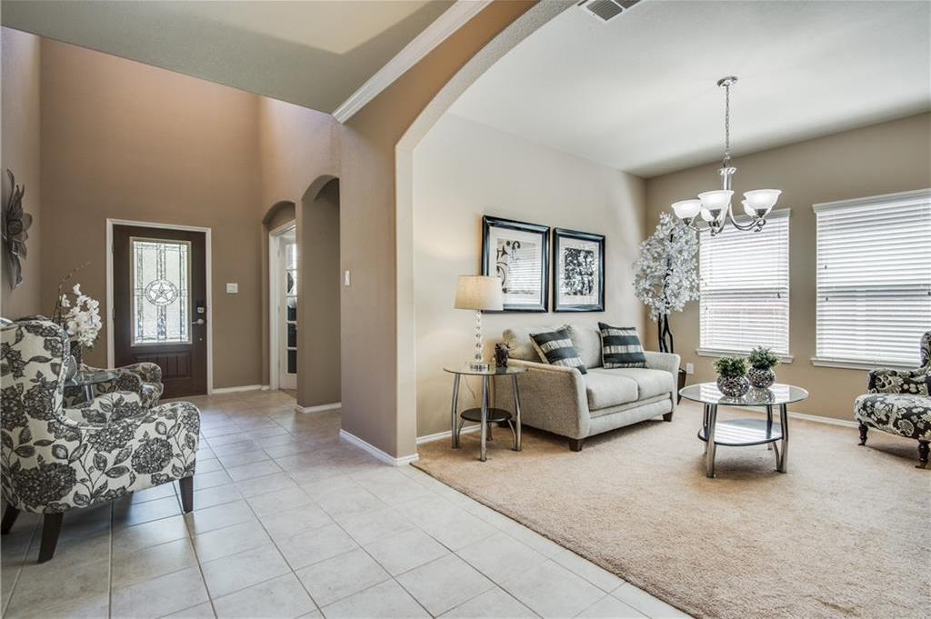Sold Property | 1113 Nocona Drive McKinney, Texas 75071 8