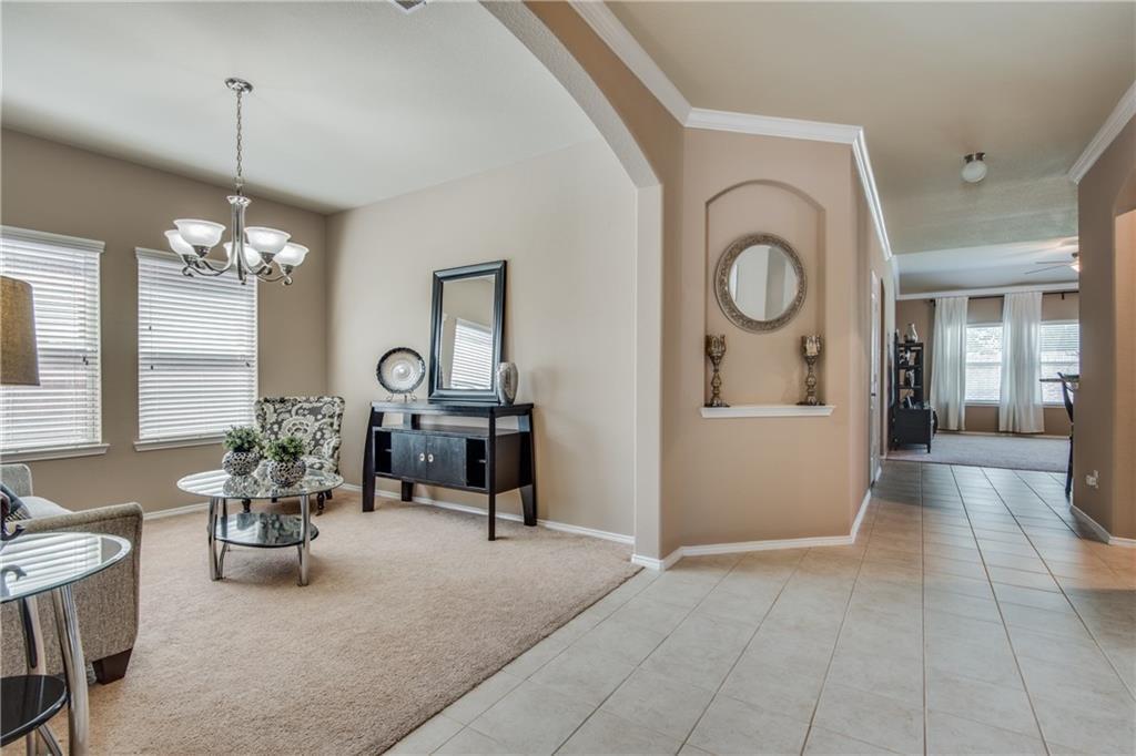Sold Property | 1113 Nocona Drive McKinney, Texas 75071 9