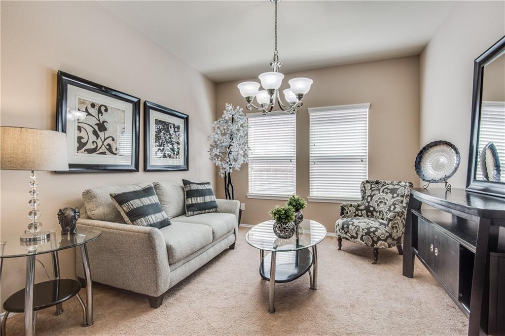 Sold Property | 1113 Nocona Drive McKinney, Texas 75071 10