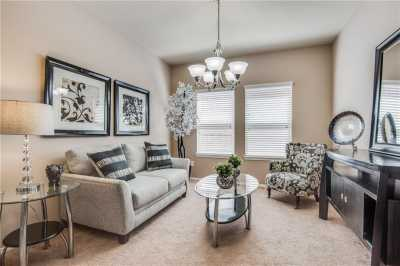 Sold Property   1113 Nocona Drive McKinney, Texas 75071 10
