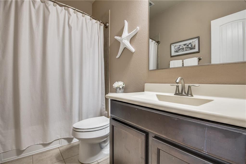 Sold Property | 1113 Nocona Drive McKinney, Texas 75071 11