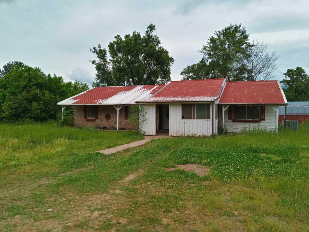 land, ranch, recreational, hunting, oklahoma, cabin | 32881 Lenox Rd Muse, OK 74949 0