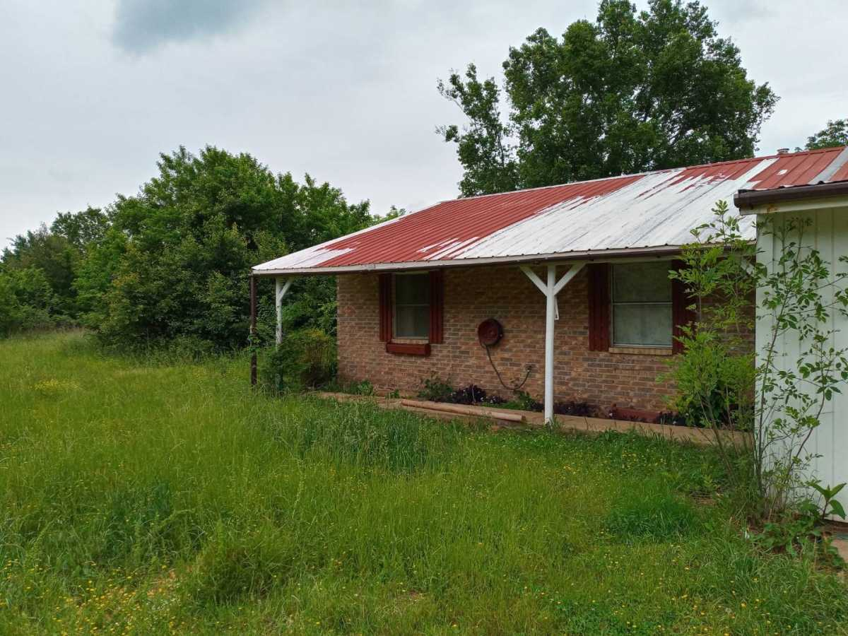 land, ranch, recreational, hunting, oklahoma, cabin | 32881 Lenox Rd Muse, OK 74949 10